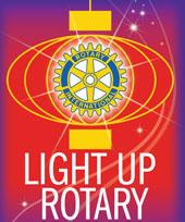 North Fort Myers Rotary Club